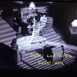 Kirk's Film